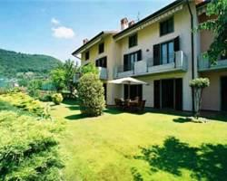 Photo of B&B Il Ciliegio Bergamo