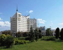 Photo of Mara Hotel Baia Mare