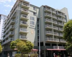 Photo of Luma Luma Holiday Apartments Hotel Darwin