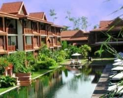 La Residence d'Angkor by Orient-Express