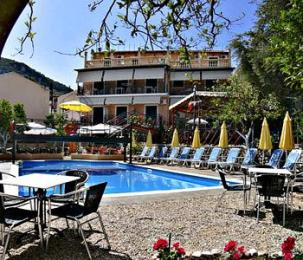 Photo of Argo Hotel &amp; Spa Agia Marina
