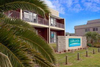 ‪Beachside Resort Whitianga‬