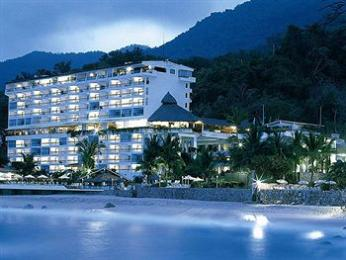 Photo of InterContinental Presidente Puerto Vallarta