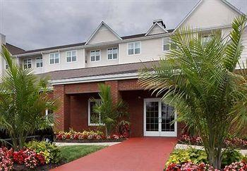 Photo of Residence Inn by Marriott Potomac Mills Woodbridge