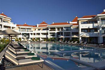 Photo of As Cascatas Golf Resort & Spa Vilamoura