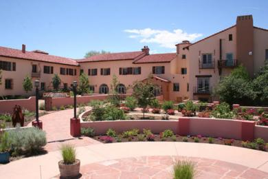 Photo of La Posada Hotel Winslow