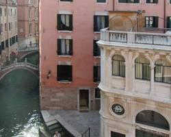 Photo of Residence Corte Grimani Venice