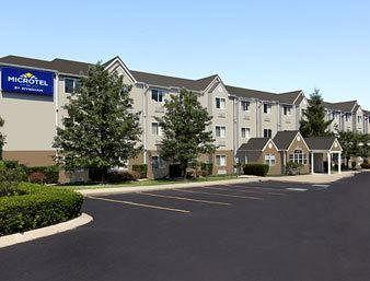 Photo of Microtel Inn By Wyndham Louisville East