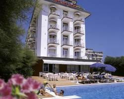 Photo of Hotel Mirafiori Jesolo Lido