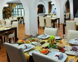 Photo of Hotel Sultasa Mersin