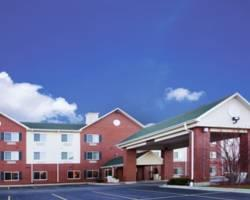 Photo of Holiday Inn Express Vernon Hills