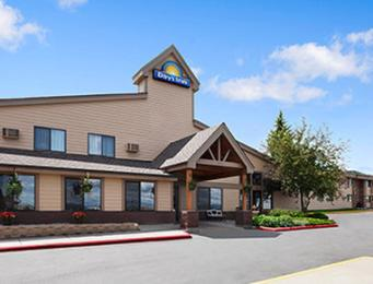 Photo of Days Inn Helena