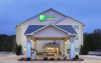 ‪Holiday Inn Express El Dorado‬