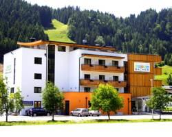 Hotel Bacher