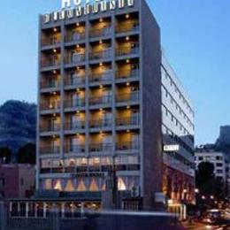 Photo of Hotel Reconquista Alcoy