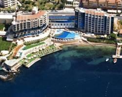 Photo of Charisma De Luxe Hotel Kusadasi