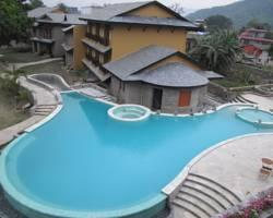 Photo of Temple Tree Resort & Spa Pokhara