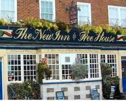 Photo of The New Inn Sandwich