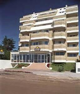 Days Inn Villa Gesell Resort