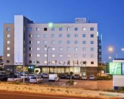 Photo of Holiday Inn Express Lisbon Oeiras