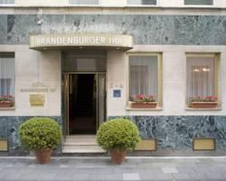 Brandenburger Hof