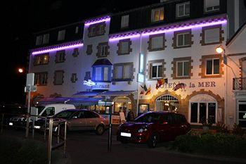 Photo of Hotel De La Mer Quiberon