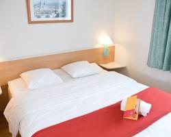 ibis Styles Vasteras