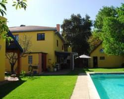 Photo of Lourens River Guesthouse Somerset West