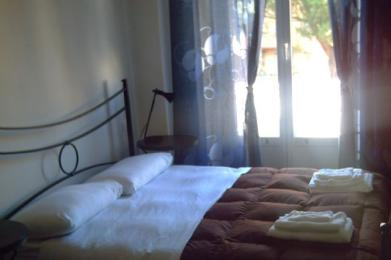 Bed & Breakfast Da Bernardo al 52