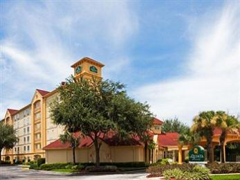 La Quinta Inn & Suites Ocala