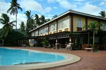 Photo of Club Balai Isabel Talisay