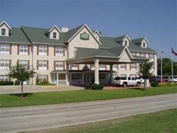 Country Inn & Suites By Carlson, Waco