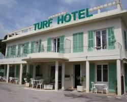 Turf Hotel