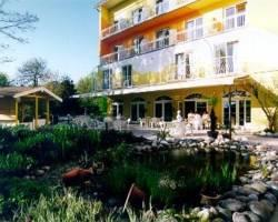 Harmonie-Hotel am See