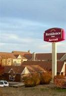 Residence Inn Branson
