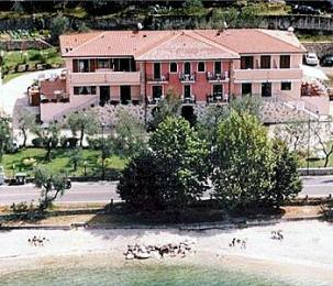 Photo of Villa Margherita Brenzone