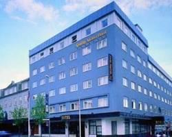 Photo of Quality Hotel Astoria Hamar