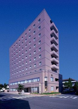 Kura Hotel Ichinoseki
