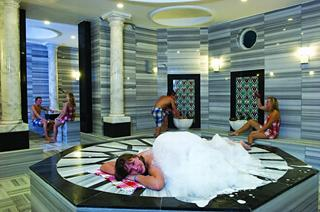 Photo of Hedef Resort Alanya