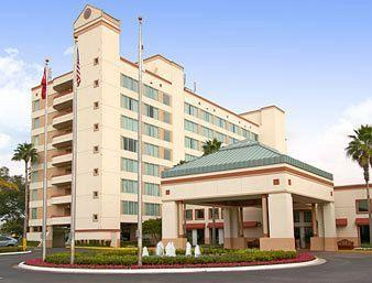 Ramada Gateway Kissimmee