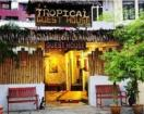 ‪Tropical GuestHouse‬