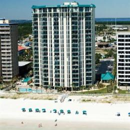 Photo of Jade East Towers Destin