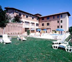 Hotel Mirella