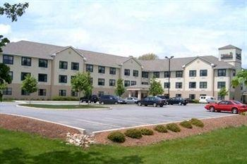 Photo of Extended Stay America - Providence - Airport - West Warwick