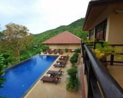 Photo of Samui Best View Resort Bophut