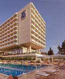 Divani Apollon Palace & Spa Vouliagmeni