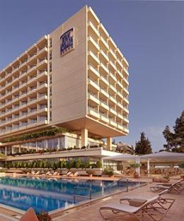 ‪Divani Apollon Palace & Spa‬