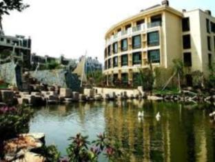 Photo of Hyder Jianguo Hotel Yangzhou