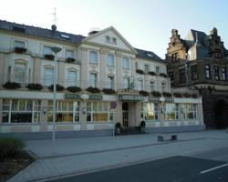 Hotel Zum Anker