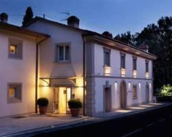 Photo of Villa Giorgia - Albergo In Collina Pistoia